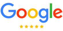 5 Star Google Review-Fort Wayne Septic Tank Services, Installation, & Repairs-We offer Septic Service & Repairs, Septic Tank Installations, Septic Tank Cleaning, Commercial, Septic System, Drain Cleaning, Line Snaking, Portable Toilet, Grease Trap Pumping & Cleaning, Septic Tank Pumping, Sewage Pump, Sewer Line Repair, Septic Tank Replacement, Septic Maintenance, Sewer Line Replacement, Porta Potty Rentals