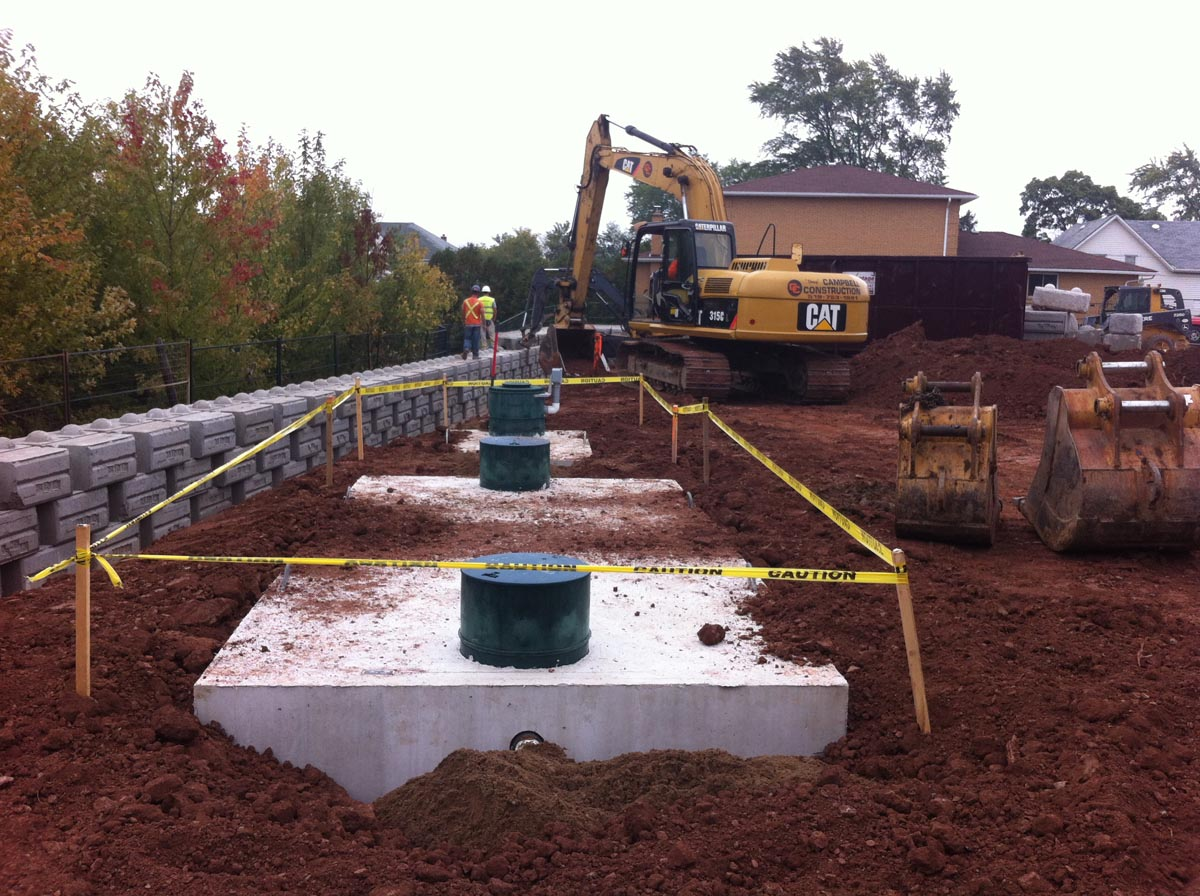 Commercial Septic System-Fort Wayne Septic Tank Services, Installation, & Repairs-We offer Septic Service & Repairs, Septic Tank Installations, Septic Tank Cleaning, Commercial, Septic System, Drain Cleaning, Line Snaking, Portable Toilet, Grease Trap Pumping & Cleaning, Septic Tank Pumping, Sewage Pump, Sewer Line Repair, Septic Tank Replacement, Septic Maintenance, Sewer Line Replacement, Porta Potty Rentals
