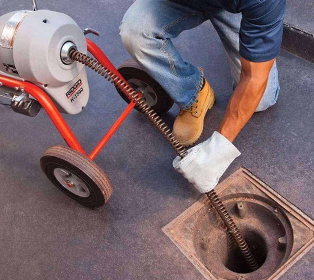 Drain Cleaning-Fort Wayne Septic Tank Services, Installation, & Repairs-We offer Septic Service & Repairs, Septic Tank Installations, Septic Tank Cleaning, Commercial, Septic System, Drain Cleaning, Line Snaking, Portable Toilet, Grease Trap Pumping & Cleaning, Septic Tank Pumping, Sewage Pump, Sewer Line Repair, Septic Tank Replacement, Septic Maintenance, Sewer Line Replacement, Porta Potty Rentals