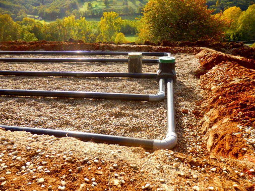 Municipal and Community Septic Systems-Fort Wayne Septic Tank Services, Installation, & Repairs-We offer Septic Service & Repairs, Septic Tank Installations, Septic Tank Cleaning, Commercial, Septic System, Drain Cleaning, Line Snaking, Portable Toilet, Grease Trap Pumping & Cleaning, Septic Tank Pumping, Sewage Pump, Sewer Line Repair, Septic Tank Replacement, Septic Maintenance, Sewer Line Replacement, Porta Potty Rentals