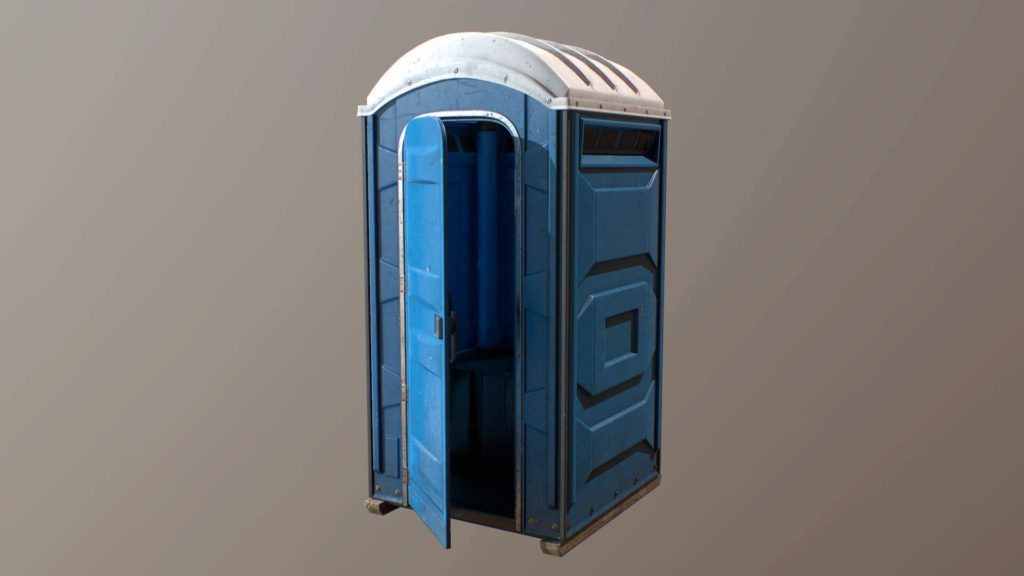 Portable Toilet-Fort Wayne Septic Tank Services, Installation, & Repairs-We offer Septic Service & Repairs, Septic Tank Installations, Septic Tank Cleaning, Commercial, Septic System, Drain Cleaning, Line Snaking, Portable Toilet, Grease Trap Pumping & Cleaning, Septic Tank Pumping, Sewage Pump, Sewer Line Repair, Septic Tank Replacement, Septic Maintenance, Sewer Line Replacement, Porta Potty Rentals