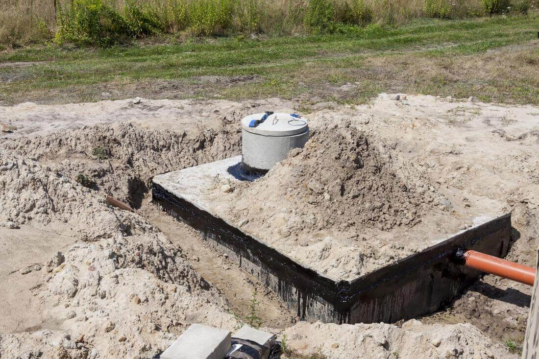 Septic Repair-Fort Wayne Septic Tank Services, Installation, & Repairs-We offer Septic Service & Repairs, Septic Tank Installations, Septic Tank Cleaning, Commercial, Septic System, Drain Cleaning, Line Snaking, Portable Toilet, Grease Trap Pumping & Cleaning, Septic Tank Pumping, Sewage Pump, Sewer Line Repair, Septic Tank Replacement, Septic Maintenance, Sewer Line Replacement, Porta Potty Rentals