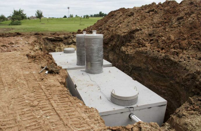 Septic Tank Installations-Fort Wayne Septic Tank Services, Installation, & Repairs-We offer Septic Service & Repairs, Septic Tank Installations, Septic Tank Cleaning, Commercial, Septic System, Drain Cleaning, Line Snaking, Portable Toilet, Grease Trap Pumping & Cleaning, Septic Tank Pumping, Sewage Pump, Sewer Line Repair, Septic Tank Replacement, Septic Maintenance, Sewer Line Replacement, Porta Potty Rentals