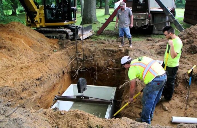 Septic Tank Maintenance Service-Fort Wayne Septic Tank Services, Installation, & Repairs-We offer Septic Service & Repairs, Septic Tank Installations, Septic Tank Cleaning, Commercial, Septic System, Drain Cleaning, Line Snaking, Portable Toilet, Grease Trap Pumping & Cleaning, Septic Tank Pumping, Sewage Pump, Sewer Line Repair, Septic Tank Replacement, Septic Maintenance, Sewer Line Replacement, Porta Potty Rentals