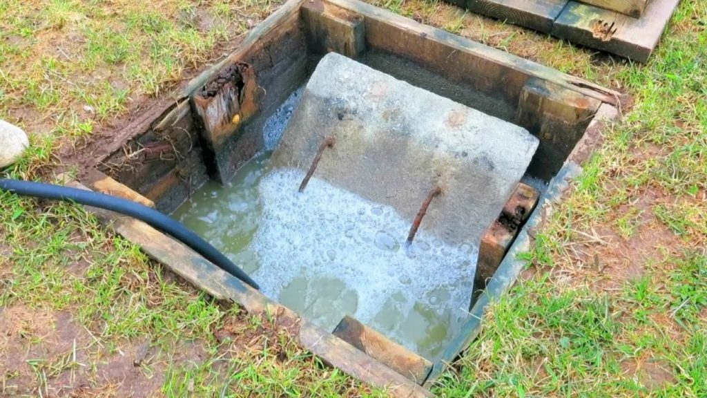 Septic Tank Pumping-Fort Wayne Septic Tank Services, Installation, & Repairs-We offer Septic Service & Repairs, Septic Tank Installations, Septic Tank Cleaning, Commercial, Septic System, Drain Cleaning, Line Snaking, Portable Toilet, Grease Trap Pumping & Cleaning, Septic Tank Pumping, Sewage Pump, Sewer Line Repair, Septic Tank Replacement, Septic Maintenance, Sewer Line Replacement, Porta Potty Rentals