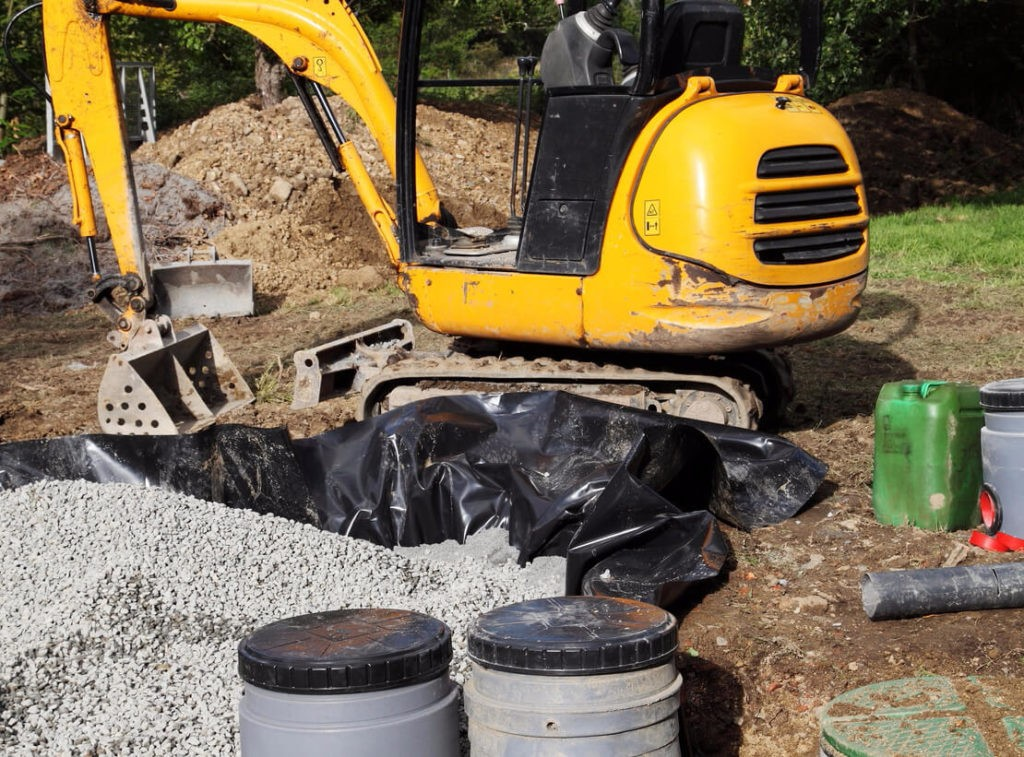 Septic Tank Replacement-Fort Wayne Septic Tank Services, Installation, & Repairs-We offer Septic Service & Repairs, Septic Tank Installations, Septic Tank Cleaning, Commercial, Septic System, Drain Cleaning, Line Snaking, Portable Toilet, Grease Trap Pumping & Cleaning, Septic Tank Pumping, Sewage Pump, Sewer Line Repair, Septic Tank Replacement, Septic Maintenance, Sewer Line Replacement, Porta Potty Rentals