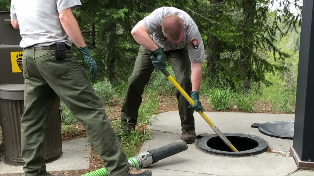 Leo-Cedarville-Fort Wayne Septic Tank Services, Installation, & Repairs-We offer Septic Service & Repairs, Septic Tank Installations, Septic Tank Cleaning, Commercial, Septic System, Drain Cleaning, Line Snaking, Portable Toilet, Grease Trap Pumping & Cleaning, Septic Tank Pumping, Sewage Pump, Sewer Line Repair, Septic Tank Replacement, Septic Maintenance, Sewer Line Replacement, Porta Potty Rentals