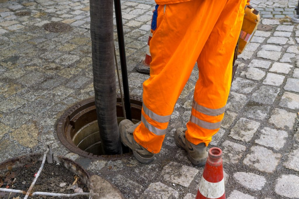 New Haven-Fort Wayne Septic Tank Services, Installation, & Repairs-We offer Septic Service & Repairs, Septic Tank Installations, Septic Tank Cleaning, Commercial, Septic System, Drain Cleaning, Line Snaking, Portable Toilet, Grease Trap Pumping & Cleaning, Septic Tank Pumping, Sewage Pump, Sewer Line Repair, Septic Tank Replacement, Septic Maintenance, Sewer Line Replacement, Porta Potty Rentals